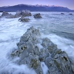 Stills_Photo_Tours-David_Still-New_Zealand-Kaikoura-2741
