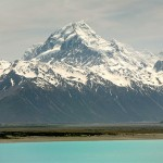 New Zealand - South Island Photo Tour