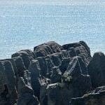 Stills_Photo_Tours-David_Still-New_Zealand-Pancake-Rocks-8350