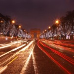 Stills_Photo_Tours-David_Still-Paris-Arc_De_Triomphe-4384