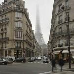 Stills_Photo_Tours-David_Still-Paris-Eiffel_Tower-4285