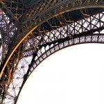 Stills_Photo_Tours-David_Still-Paris-Eiffel_Tower-9378