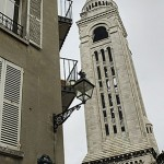 Stills_Photo_Tours-David_Still-Paris-Montmartre-9467