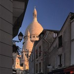 Stills_Photo_Tours-David_Still-Paris-Montmartre-Sacre_Coeur-4668