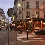 Stills_Photo_Tours-David_Still-Paris-Pigale-Backstreet