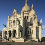 Stills_Photo_Tours-David_Still-Paris-Sacre_Coeur-4506