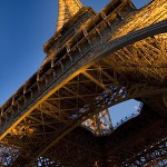 Stills_Photo_Tours-Paris-David_Still-Eiffel_Tower-9387