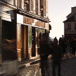 Stills_Photo_Tours_Paris_David_Still_Montmartre_4583