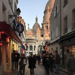 Stills_Photo_Tours_Paris_David_Still_Montmartre_4685