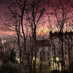 Stills_Photo_Tours_Paris_David_Still_Montmartre_4760