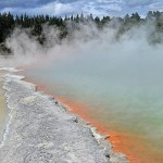 Stills_Photo_Tours-AU - Boiling Lake