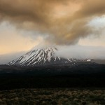 Stills_Photo_Tours-CB - Mt Ngauruhoe