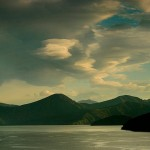 Stills_Photo_Tours-CB - Queen Charlotte sounds