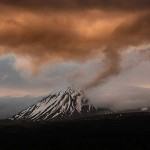 Stills_Photo_Tours-DM - Mt Ngauruhoe-Mt Doom, Mordor, Lord of the Rings movie