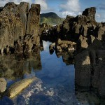 Stills_Photo_Tours-DM - Rock pool