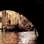Stills_Photo_Tours-David_Still-Venice-4381r