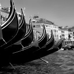 Stills_Photo_Tours-David_Still-Venice-4428r